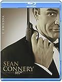 James Bond Connery V2 Bd [Blu-ray]