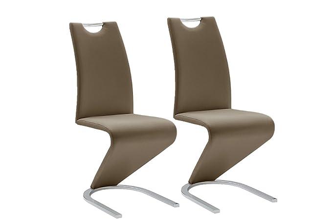 【 】Stuhl Sitzhöhe 55 Cm Test Bestseller Vergleich