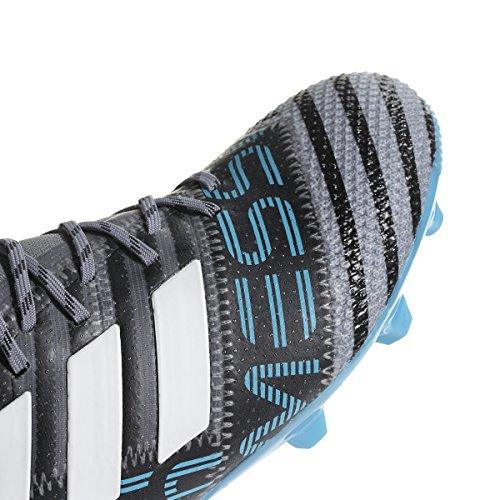 Adidas Nemeziz Messi 17,1 Fast Mark Barn Fotbollsskor