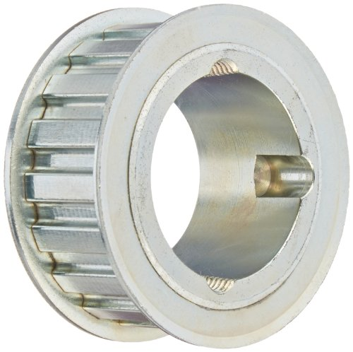 gates-tl18h100-powergrip-sintered-steel-timing-pulley-1-2-pitch-18-groove-2865-pitch-diameter-1-2-to