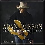 Precious Memories Vol II