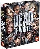 Asmodée - FIDOW01 - Jeux de cartes - Dead of Winter