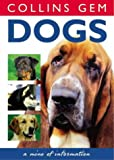 Dogs, Wendy Boorer, 0004722760