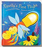 Firefly's First Flight, Joanne Barkan, 0794406122