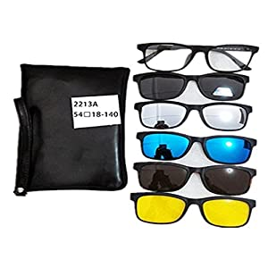 Sllxgli frame polarized sunglasses multiple styles