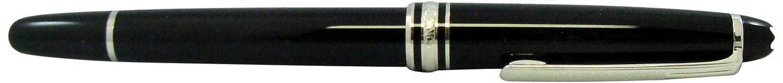モンブラン ローラーボール マイスターシュテック P163 RB B0026NTNAM