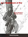 H. C. Westermann at War : Art and Manhood in Cold War America, McCarthy, David, 161149253X