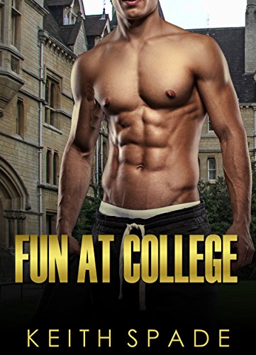 Free full gay fraternity movies