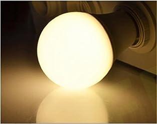 EEG LIGHTING E27 Dimmable LED Bulb, 3000K 12W 110V Dimming LED Light Bulbs 100W Equivalent
