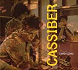 Cassiber Box 1982-1992 by Cassiber (2013-11-22)