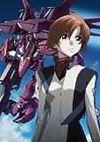 Fafner In The Azure - Exodus 3 (BD+CD) [Japan LTD BD] KIZX-199