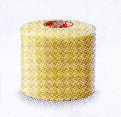 Underwrap / Prewrap for Athletic Tape - 1 Roll, Natural