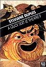 A quoi sert le théâtre par Dupuis