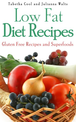 Dog Diet Milk (Low Fat Diet Recipes: Gluten Free Recipes and)