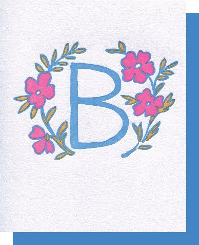 big-wheel-press-monogram-b