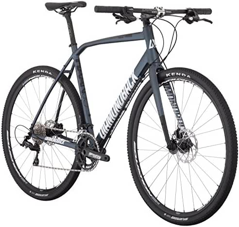 Diamondback Bicycles Haanjo Alternative Road Bike