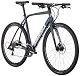Diamondback Bicycles Haanjo Alternative Road Bike Review