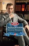 Bachelor CEO, Michele Dunaway, 0373752695