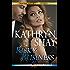 Risky Business (The Ludzecky Sisters Book 3)