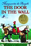 Door in the Wall, Marguerite De Angeli and M. Deangeli, 0881033545