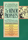 The Minor Prophets: An Exegetical and Expository Commentary : Obadiah, Jonah, Micah, Nahum, and Habakkuk (Minor Prophets: An Exegetical and Expository Commentary, Vol. 2)