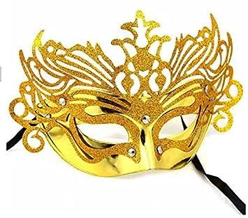 Inception Pro Infinite Disfraz máscara - Disfraz - Carnaval ...