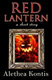 Red Lantern: A Short Story