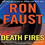 Death Fires | Ron Faust