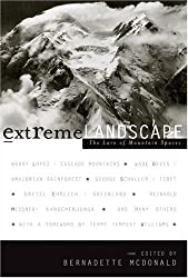 Extreme Landscapes: The Lure of Mountain Spaces
