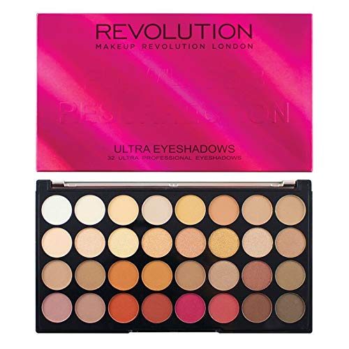 https://railwayexpress.net/product/makeup-revolution-32-color-eyeshadow-palette-resurrection-flawless-3/