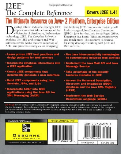 J2me complete reference PDFs / eBooks