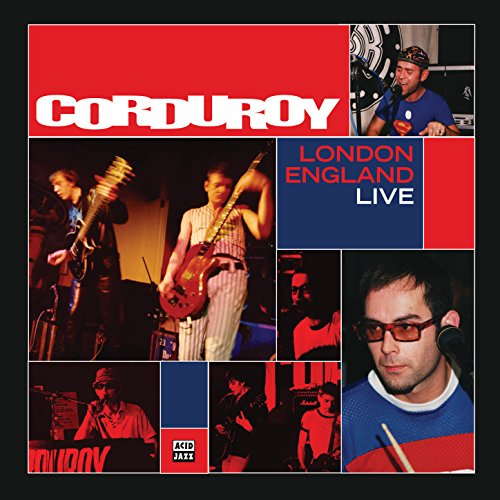 London England Live