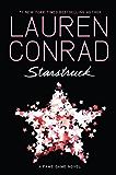 Starstruck (Fame Game Book 2)