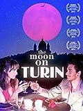 The Moon on Turin