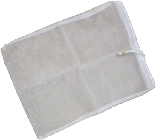 Oase Pondovac Sludge Bag - Bolsa para lodos para aspirador ...