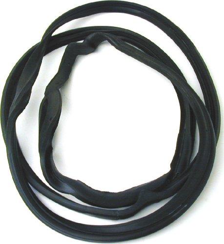 URO Parts 123 720 1578 Front Left Door Seal