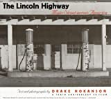 The Lincoln Highway: Main Street across America