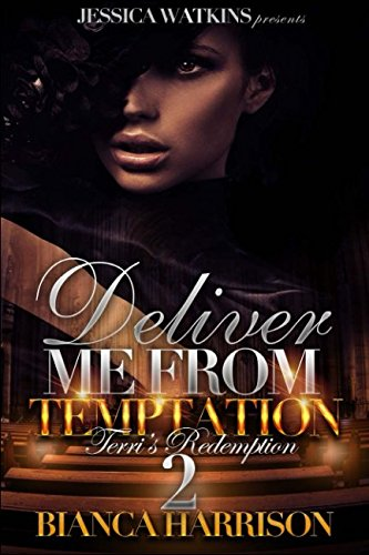 Search : Deliver Me From Temptation 2: the finale