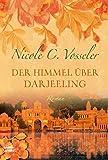 Der Himmel über Darjeeling
