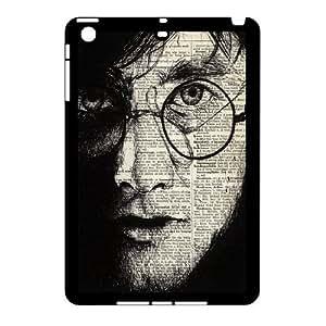 FOR Ipad Mini 2 Case -(DXJ PHONE CASE)-Harry Potter - The Marauder's Map-PATTERN 9