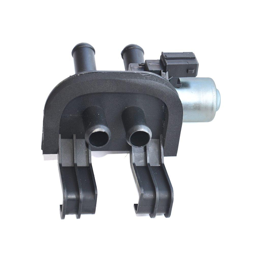 Valvola di controllo del riscaldatore 4041960 98 FU18495AA Auto parts-GLD
