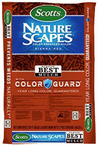 mulchnaturescape-sierra-red