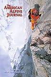 The American Alpine Journal, John Harlin III, 0930410971