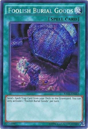 good cards yugioh - 8