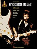Selections from Eric Clapton - Bues, Eric Clapton, 0634013122
