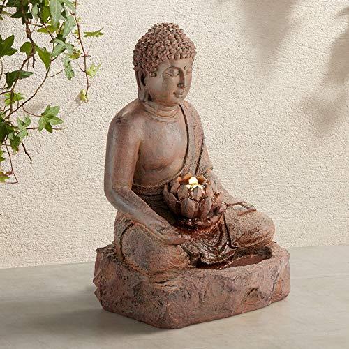 (PV Buddha 24