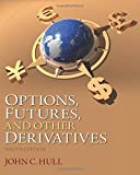 Options, Futures, and Other Derivatives