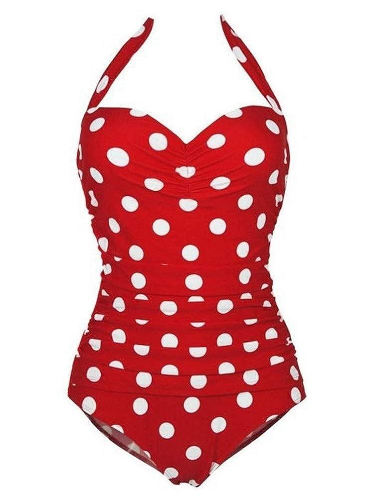MMWAsexy Badeanzug eine sexy Badeanzug B07PBPDB24 Badeanzüge Klassischer Stil