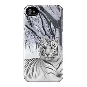 TinaMacKenzie Iphone 6 Hard Cases With Fashion Design/ YpK26013GVfV Phone Cases