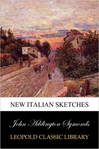 New Italian sketches
